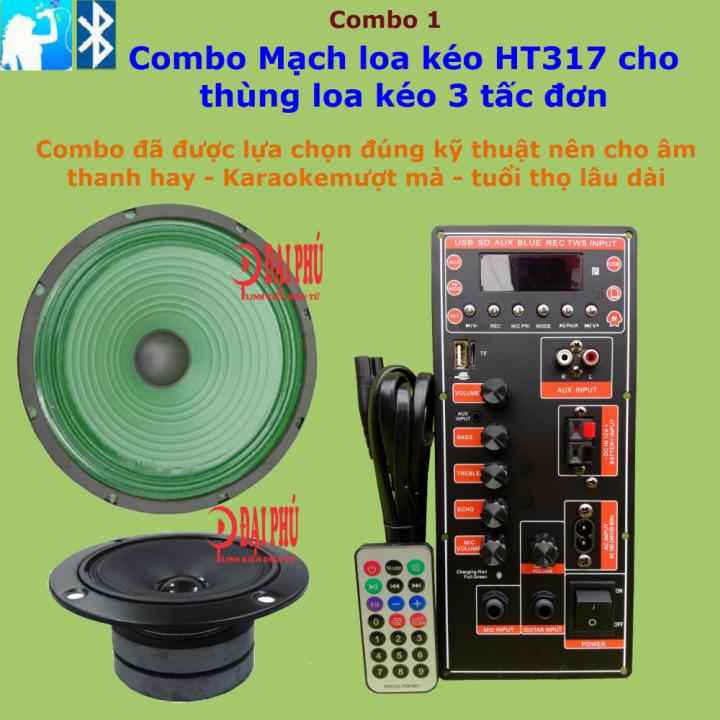 7MKYaaSs3Y5qAHWux6qB_simg_d0daf0_800x1200_max.png