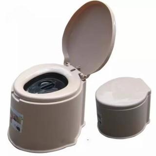 bô vệ sinh - bô vệ sinh - bô vệ sinh thumbnail