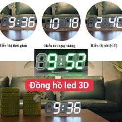 Đồng hồ thông minh đồng hồ thông minh X6 màn hình cong cao cấp màn hình cảm ứng chức năng ưu việt nghe gọi như điện thoại