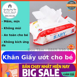 Khăn giấy ướt mamamy - 0393_khan_uot thumbnail