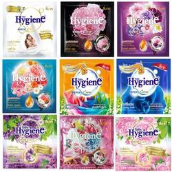 Nước Xả Vải Hygiene 20ml 12 gói - Dây