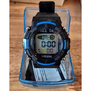 đồng hồ thể thao trẻ em BEI-TA - đồng hồ thể thao trẻ em BEI-TA thumbnail