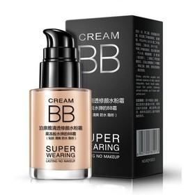 Kem nền BB Cream [chính hãng] - 6509