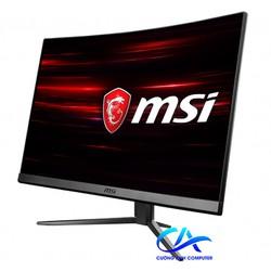 Màn hình máy tính MSI Optix MAG271C 27Inch FHD 144Hz Gaming