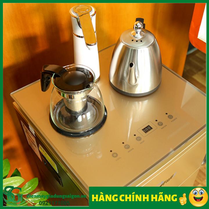 7b08nX3REtFteveYXwpu simg d0daf0 800x1200 max - Cây nước nóng lạnh kết hợp bàn pha trà, cafe FujiE WD3000E - Cây nước nóng lạnh kết hợp bàn pha trà, cafe FujiE WD3000E - Cây nước nóng lạnh kết hợp bàn pha trà, cafe FujiE WD3000E