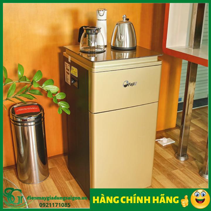 EHkPHPtfH8rC7uSbBLtH simg d0daf0 800x1200 max - Cây nước nóng lạnh kết hợp bàn pha trà, cafe FujiE WD3000E - Cây nước nóng lạnh kết hợp bàn pha trà, cafe FujiE WD3000E - Cây nước nóng lạnh kết hợp bàn pha trà, cafe FujiE WD3000E