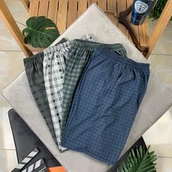 COMBO 4 Quần shorts nam cao cấp 2020 - được kiểm hàng trước khi nhận - màu ngẫu nhiên