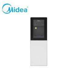 Cây nước nóng lạnh Midea YD1518S-X