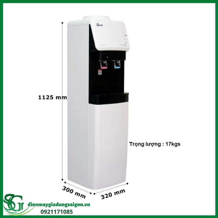 on432DmvkYHo5VlwVwkR simg d0daf0 800x1200 max - Cây nước nóng lạnh cao cấp 2 vòi FUJIE WD-1500U-KR-Black - Cây nước nóng lạnh cao cấp 2 vòi FUJIE WD-1500U-KR-Black - Cây nước nóng lạnh cao cấp 2 vòi FUJIE WD-1500U-KR-Black