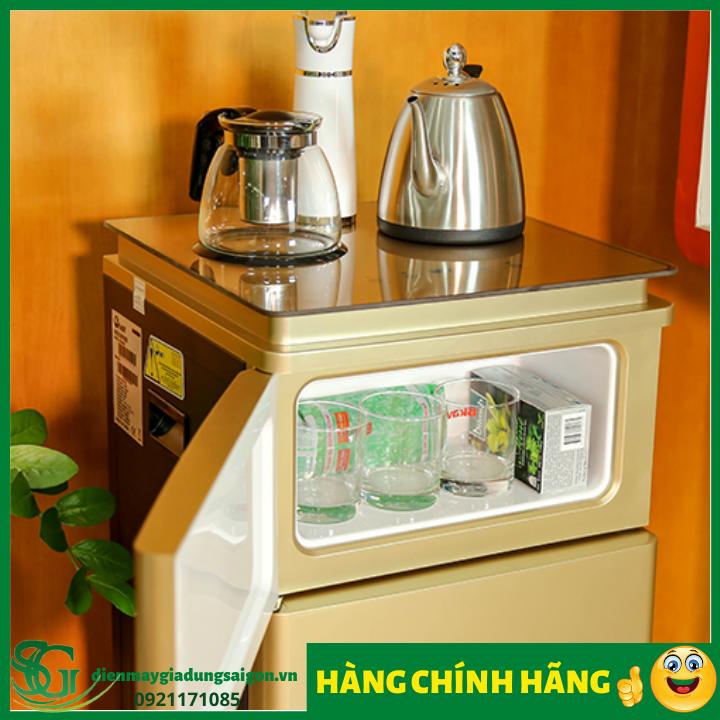 x3n8gEvf16PnhucT2uhd simg d0daf0 800x1200 max - Cây nước nóng lạnh kết hợp bàn pha trà, cafe FujiE WD3000E - Cây nước nóng lạnh kết hợp bàn pha trà, cafe FujiE WD3000E - Cây nước nóng lạnh kết hợp bàn pha trà, cafe FujiE WD3000E