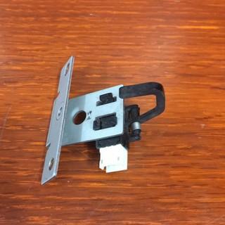 Sensor ( Sen xơ ) báo giấy máy photocopy TSB 550 520 603 720 723... - SENSOR thumbnail