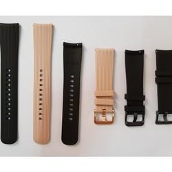 Dây đồng hồ watch 42mm chính hãng