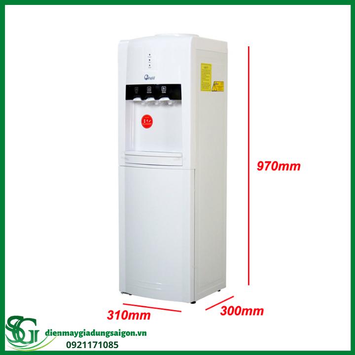 1ccPjX1B3yFbUh5RmM8k simg d0daf0 800x1200 max - Cây nước nóng lạnh FujiE WD1800C - Cây nước nóng lạnh FujiE WD1800C - Cây nước nóng lạnh FujiE WD1800C
