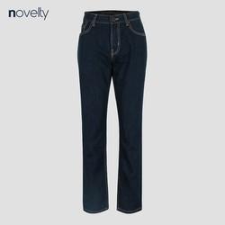 Quần jean nam Novelty NQJMMTNCEA1619160
