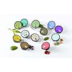Mặt Nạ Hũ Mini Capsule Recipe Pack 10Ml