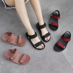 Giày sandal nữ siêu nhẹ, siêu xinh,