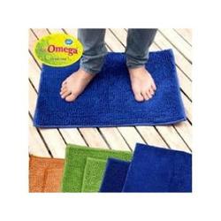 thảm chùi chân san hô - thảm chùi chân san hô 953