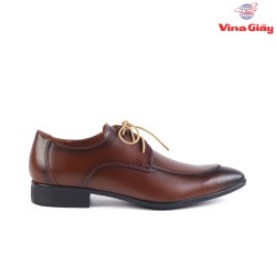 Giày tây nam Vina-Giầy AGT.A0004-GG