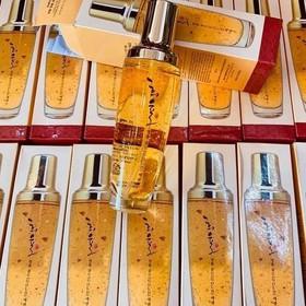 Serum dưỡng da Hàn Quốc tinh chất vàng 24K- Premium Gold - tinh chất vàng-Chính Hãng - Serum dưỡng da Hàn Quốc tinh chất vàng 24K