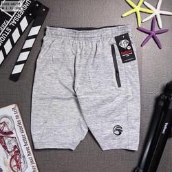 Quần Shorts nam big size xuất khẩu - Hàng Loại 1