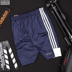 Quần Shorts Thun Nam Thể Thao Big Size _ Hàng Loại 1