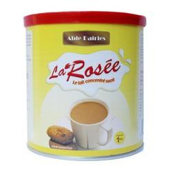 Sữa đặc Malaysia có đường LaRosee 1lit