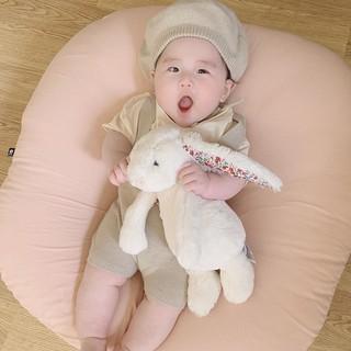 gối chống trào ngược cho bé - GCTN01 thumbnail