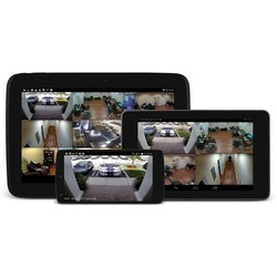 Bộ Camera Giám Sát Hikvision 1.0MP 720P HD - Trọn Bộ Camera Quan Sát Hikvision Đầy Đủ Phụ Kiện Lắp Đặt [ĐƯỢC KIỂM HÀNG]