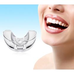 Dụng cụ niềng răng 4D