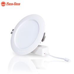 Đèn LED âm trần Downlight D AT04L 90/7W Rạng Đông