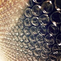 (10 métx khổ 1m2) màng xốp hơi xốp nổ bong bóng khí gói bọc hàng tại hải phòng