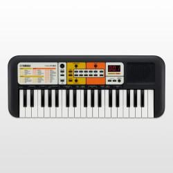 Đàn Organ Yamaha - PSS-F30 Chính Hãng