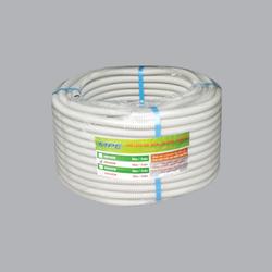 Ruột gà luồn dây điện MPE
