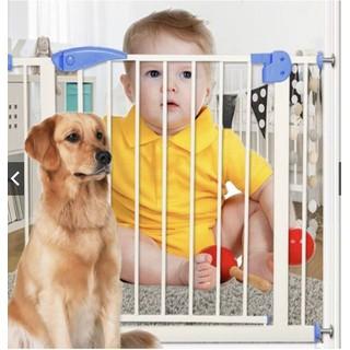 Chặn cửa cho bé an toàn kích thước 75-85cm hoặc mở rộng hơn theo option - Chặn cửa cho bé an toàn 1 thumbnail