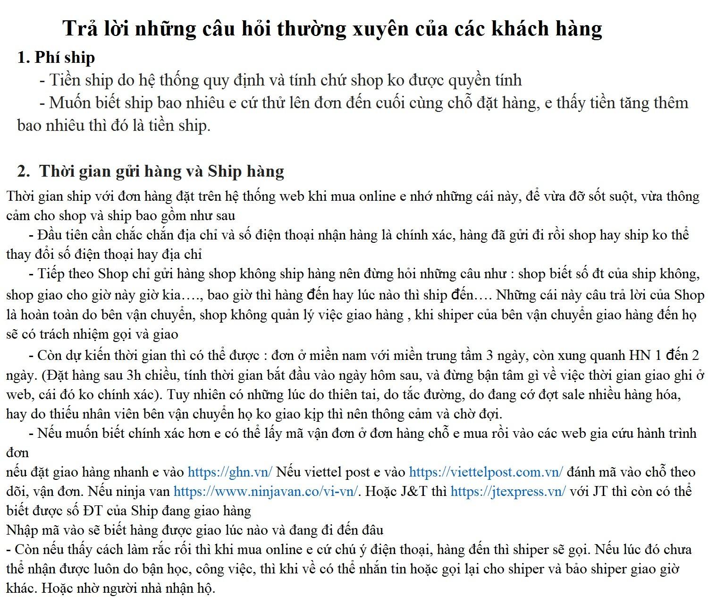 Bảng Nam Châm di chuyển Qiyi. 25 ô [ĐƯỢC KIỂM HÀNG] - SHOPBAN3670VN 10