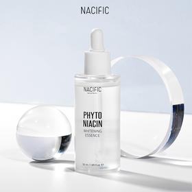 Tinh chất dưỡng trắng da NACIFIC Phyto Niacin Whitening Essence 50ml - NA_SE02 - 007