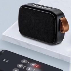 [GIÁ HUỶ DIỆT] Loa Bluetooth Mini Không Dây Charge 3 Vỏ Nhôm Nghe Nhạc Hay Âm Thanh Chất Lượng Hỗ Trợ Cắm Thẻ Nhớ Và Usb