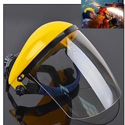 Mũ kính bảo hộ