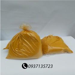 Tinh bột nghệ vàng nguyên chất ( bịch 0,5kg )