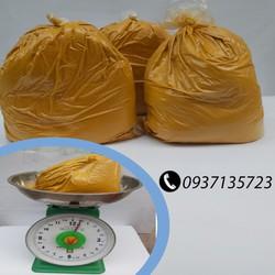Tinh bột nghệ vàng nguyên chất ( bịch 1kg )