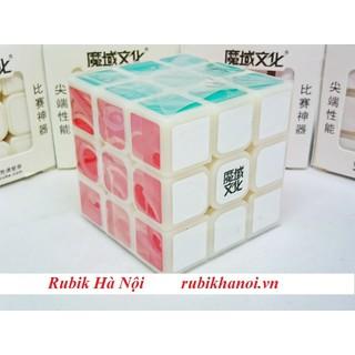Rubik 3x3 Moyu Aolong GT Primary Phiên Bản Giới Hạn - Moyu Aolong GT Primary thumbnail