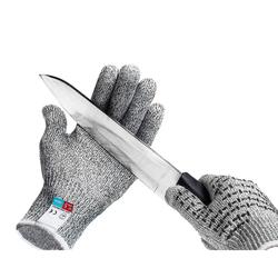 Găng tay bảo vệ