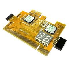 Card Test Main TL725 PRO Nâng Cấp Của TL460S PLUS/TL611PRO Sử Dụng Cho Nhiều Dòng Main