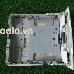 Khay để giấy máy in Canon Lbp 3300