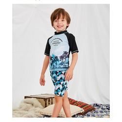 Đồ bơi bé trai TB1197