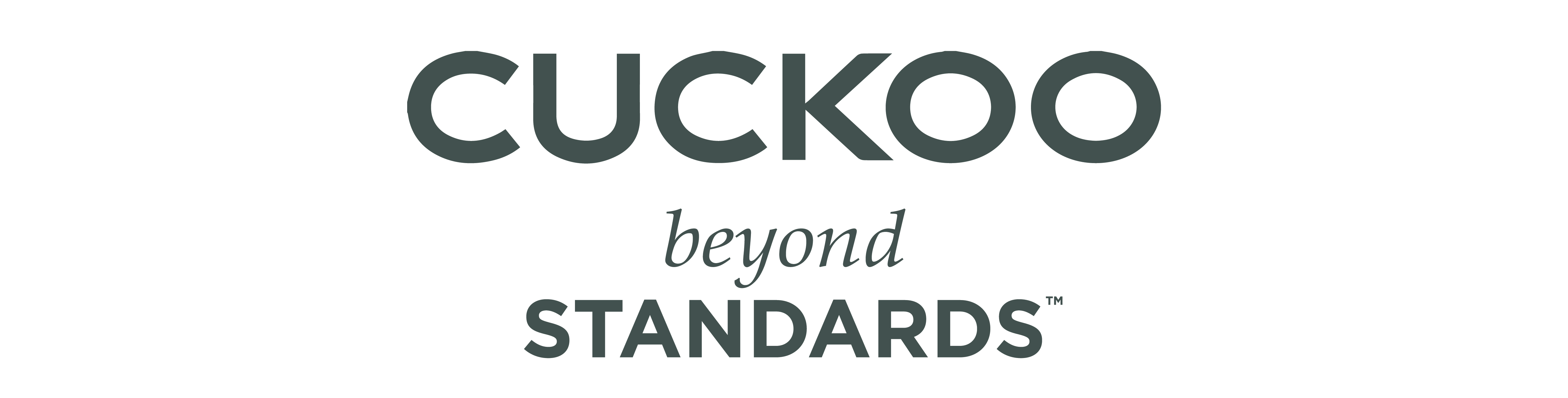 Cuckoo Official Store