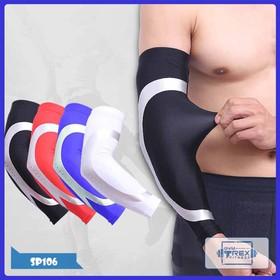Băng bảo vệ khuỷu tay, Đai bảo vệ khuỷu tay tập Gym, Bảo vệ khuỷu tay AOLIKES - SP106