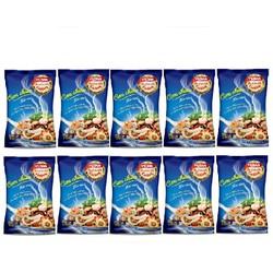 Gia vị cơm chiên hải sản Vedan 25g - Lốc 10 gói-HSD 18 tháng-Chính hãng-Giá tốt