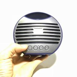 Loa bluetooth j19 - thiết kế độc đáo - âm thanh cực khủng
