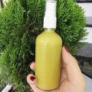 tinh dầu bưởi kích thích mọc tóc, dưỡng và ngăn rụng tóc - 060 thumbnail